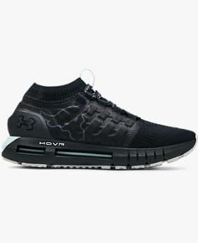 Women's UA HOVR™ Phantom Project Rock Running Shoes